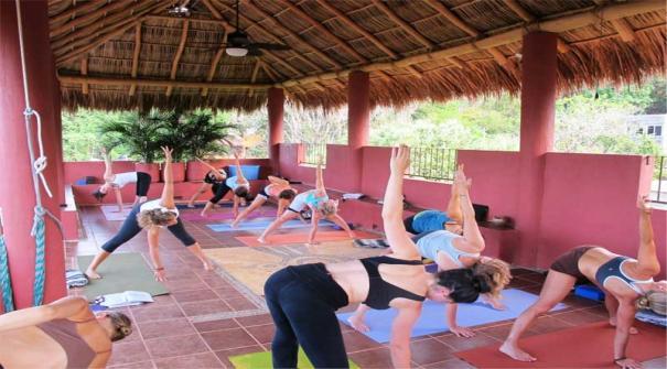 yoga2[1].jpg